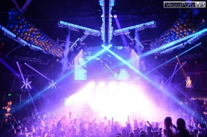 nightclubs in las vegas