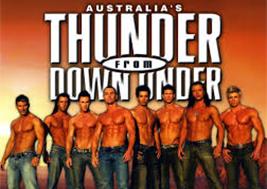 thundernew