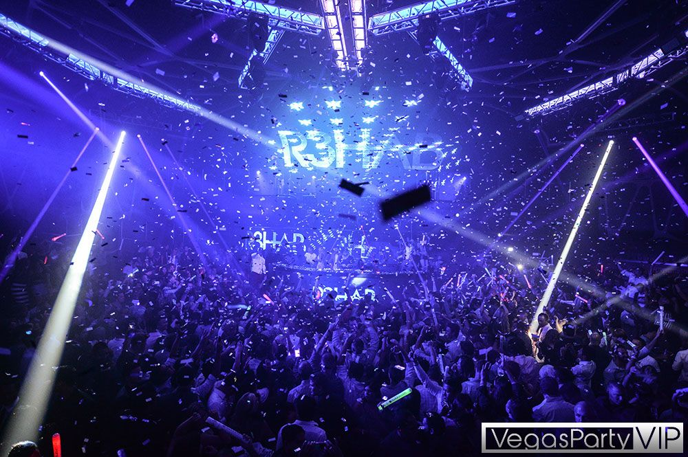 Hakkasan Guest List Hakkasan Table Service Get the latest promo codes for Hakkasan Nightclub tickets in Las Vegas. If you've reached the checkout to purchase your presale tickets you may get a discount by using a coupon code.