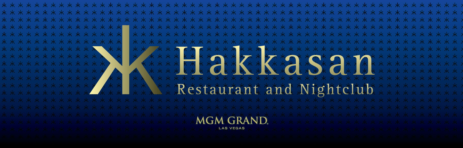 Hakkasan Nightclub Vegas Party Vip