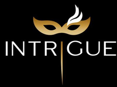 Intrigue Las Vegas