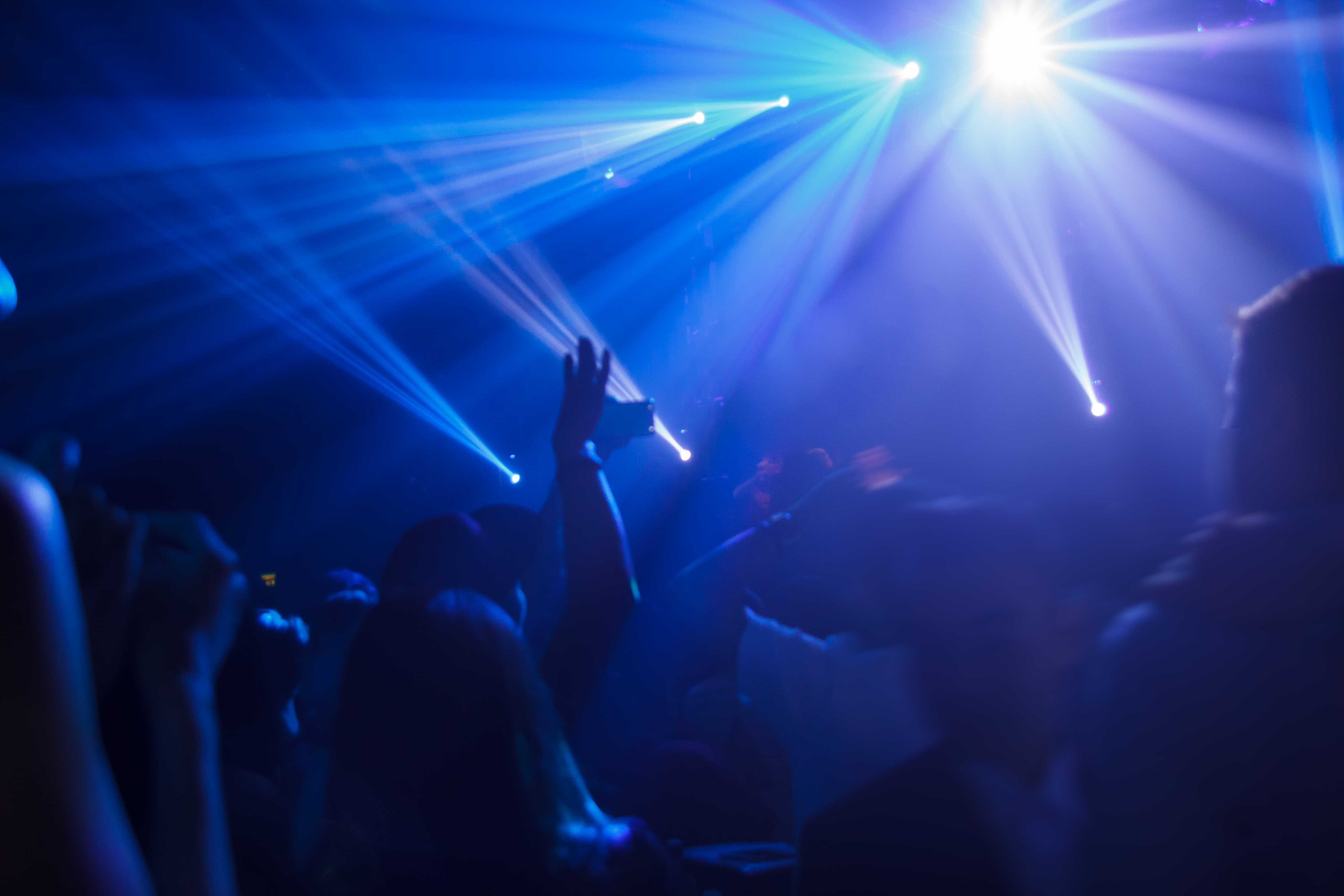 4 Las Vegas Venues to Have Launch Party at For Your StartUp