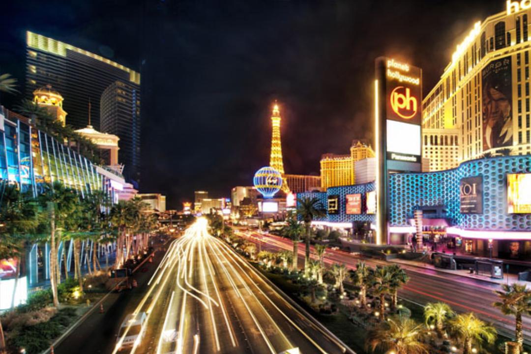 Best Clubs in Las Vegas – Thursday